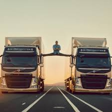 Volvo Trucks + Jean-Claude Van Damme [Video] | I Like To Waste My Time Encinitas Ford New Dealership In Ca 92024 Chevrolet Commercial Truck Van Dealer Los Angeles Gndale Norfolk Renault Trucks With New And Used Light Vector Icon Set Stock 418190251 Shutterstock Duracube Max Cargo Dejana Utility Equipment Custom Work For Ram Salerno Duane Nj Enterprise Moving Pickup Rental Alinum Ramps Vans Loading Inlad Sales Orangeburg Sc Photos Classic 1960 Mercedesbenz L319 Commercial Van At