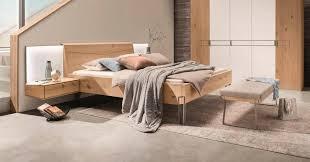 thielemeyer schlafzimmer set meta inklusive aufbau premiumservice service kann wegen der aktuellen corona krise evtl gar nicht oder nur