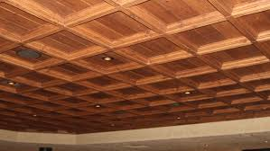 Armstrong Suspended Ceiling Tile by Ceiling Luxury Decorative Drop Ceiling Tiles Amazing Suspended
