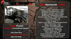 Arrow Minneapolis - Buy Great Trucks At Arrow In Minneapolis - YouTube Compass Truck Sales New Mitsubishi Fuso Demary Macqueen Equipment Group2002 Elgin Crosswind Group Triton Wikipedia Volvo Trucks Arrow Minneapolis Buy Great At In Youtube Mount Boards Wanco Inc Freightliner Of St Cloud Locations Scadia Evolution Cventional Sleeper For Sale Home Facebook Manufacturing Inventory Ambulance Chassis Parts