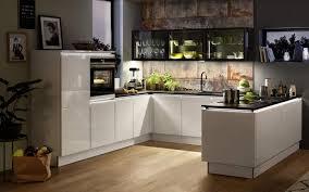 küche l form u form insel co küchenschmiede deecke