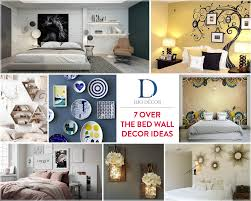 7 Over The Bed Wall Decor Ideas   Lijo Decor Blog Art Heart By Demdaco Amazoncom The Three Wisemen For The Nativity Willow Tree 7 Over Bed Wall Decor Ideas Lijo Blog Demdaco Kitchen Magnet Hook From Kentucky Mole Hole Of Design For Home Instahomedesignus Angel Healing Figurine Diy Holiday Santa Mug Diwashers Christmas 2016 And Gift Giddy Up With These Amazing Horse Snob Around Block From Silvestri By Our Showrooms Tac Toe