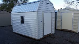Wooden & Metal Barns Near Summerville, Columbia & Greer S.C. ... Best 25 Shed Doors Ideas On Pinterest Barn Door Garage Richards Garden Center City Nursery Wildcat Barns Rent To Own Sheds Log Cabins Carports Style Doors Door Ideas A Classic Is Always In The Yard Great Country Our Buildings Colonial Affordable Storage Lodges And Livable Ranbuild Mini Horizon Structures Gambrel Roof Vs Gable Which Design For You Backyard Storage Building Barn Style Sheds With Loft Shed
