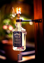 Amazon.com : Kentucky Home Wine Bottle Tiki Torch Kit : Garden ... Outdoor Backyard Torches Tiki Torch Stand Lowes Propane Luau Tabletop Party Lights Walmartcom Lighting Alternatives For Your Next Spy Ideas Martha Stewart Amazoncom Tiki 1108471 Renaissance Patio Landscape With Stands View In Gallery Inspiring Metal Wedgelog Design Decorations Decor Decorating Tropical Tiki Torches Your Garden Backyard Yard Great Wine Bottle Easy Diy Video Itructions Bottle Urban Metal Torch In Bronze