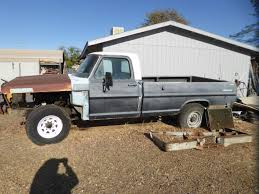 100 Ford Truck Parts Online Lot 41 F150 No Title Auction By