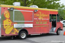New Food Truck: Thai Street – The Wandering Sheppard Deadbeetzfoodtruckwebsite Microbrand Brookings Sd Official Website Food Truck Vendor License Example 15 Template Godaddy Niche Site Duel 240 Pats Revealed Mr Burger Im Andre Mckay Seth Design Group Restaurant Branding Consultants Logos Of The Day Look At This Fckin Hipster Eater Builder Made For Trucks Mythos Gourmet Greek Denver Street Templates