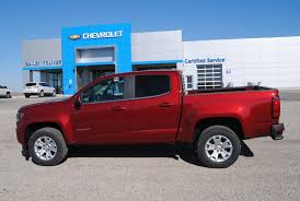 All Dealer Inventory Haskell Tx | New, Gm Certified Used & Pre Owned ... Why Choose A Preowned Chevrolet Truck In Madison Wi 10 Best Used Diesel Trucks And Cars Power Magazine Silverado Gets New Look For 2019 Lots Of Steel Madera Is Dealer Car Used Mountain View New Chevy Dealer Chattanooga Tn Cars Indianapolis Blossom Dealership Northstar Gm Cranbrook Bc Vehicles Montezuma Ia Vannoy 2016 Gmc Sierra 3500hd Overview Cargurus Get Mpgboosting Mildhybrid Tech