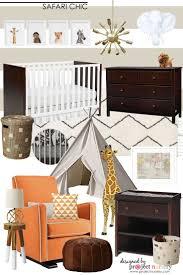 Safari Living Room Decorating Ideas by Living Room Safari Bedroom Google Search Zambra Ideas Pinterest