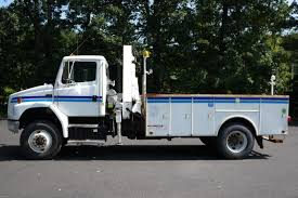 2004 FREIGHTLINER FL70, Hatfield PA - - Equipmenttrader.com Auctiontimecom 1989 Western Star 4864s Online Auctions 2000 Gmc T7500 Cabchassis Cab Chassis Trucks Opdyke 2011 Dodge Ram 5500 Crew Cab W 9 Alinum Utility Body Service 1998 Gas Fuel Truck For Sale Auction Or Lease Hatfield Beautifully Restored 1960 Ford 2012 Intertional Workstar 7400 Sfa In 2006 Kenworth T300 Boom Bucket Crane Home Kenworth