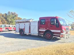 2008 Spartan Furion Rosenbauer Rescue Pumper | Used Truck Details Beelman Trucking Best Image Truck Kusaboshicom Co Sainte Genieve Mo 573 8837477 Contractors Hot Line 11912 Groendyke Transport Enid Ok Company Review Truckingdepot Discover La Tnsiam Flickr Vehicle Waveform Idenfication System Cashbah Catalog By Sluh Issuu Nashville Tn