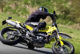 kit deco 400 drz les motos volées 59 nord suzuki drz 400 volée jaune
