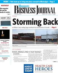 MBJ_Mar17_2017 By Journal Inc - Issuu Internet Search Results Idleair Page 4 Power Boat Shipping Rates Services Uship Living Our Dream Louisiana Campgrounds Big Daddy Dave Truck Stoptravel Center Ding Mbj_nov10_2017 By Journal Inc Issuu Nss October 2012 Northsidesun Fedex Express Rays Photos Oak Grove Petro Truckstop Stop Semi Fire Youtube