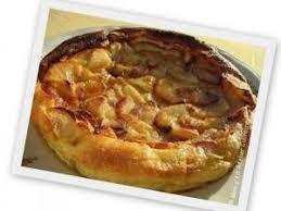 cuisine bretonne traditionnelle recette du michon breton par recettes de cuisine bretonne