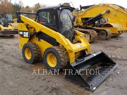 Heavy Equipment For Sale From Alban CAT   Rent Or Buy Truck Sales Repair In Tucson Az Empire Trailer Used 2006 Cat C13 Acert Truck Engine For Sale In Fl 1082 Cpillarequipmentradiatordelivery032017 Motor Mission You Can Buy The Snocat Dodge Ram From Diesel Brothers Cat Toys The Apprentice 3in1 Ultimate Machine Maker Best Caterpillar Pickup This 1993 Gmc 3500hd Is A Chicago Il February 10 Sierra Stock Photo Image Royaltyfree Catamax Duramax Youtube Is A Trailer Towing King With 72l 730 Articulated Dump Adt Price 101752 3116 Cat1692 Engine Assys Tpi