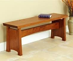 Woodwork Projects To Sell Small Wood That Well Woodworking On Etsy