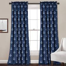 Walmart Curtains For Living Room by 10 Best Rated Walmart Curtains For Living Room To Own
