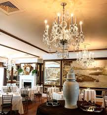 Mrs Wilkes Dining Room Savannah Ga by Savannah Georgia An Itinerary For The Perfect Girls U0027 Weekend