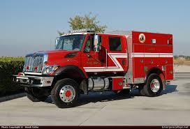 Fire Truck Photos - Pierce - - Wildland - Rialto Fire Department ... Forest View Gang Mills Fire Department Apparatus Bay Wildland Fire Engine Wikipedia Timberwolf Deep South Trucks Colorado Springs Co Involved In Accident New Deliveries Golden State Truck Photos Peterbilt Los Angeles 4x4 Truck For Sale Wildland Firetruck Brush 15 The Tools They Carry Firefighters Most Important Gear Brushwildland Jefferson Safety