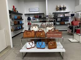 Dooney And Bourke Free Shipping Code And 22 Coupons For Dec 2019 Dooney And Bourke Outlet Shop Online Peanut Oil Coupon Black Oregon Ducks Bourke Bpack 5 Tips For Fding Deals On Authentic Designer Handbags Saffiano Cooper Hobo Shoulder Bag Introduced By In Aug 2018 Qvc 15 Off Coupon Home Facebook Mlb Washington Nationals Ruby Handbag Usave Car Rental Codes Disney Vacation Club Shopper Sleeping Beauty Satchel 60th Anniversary Aurora New Dooney Preschool Prep Co Monster Jam Code Hampton Va Uncle Bacalas Pebble Grain Crossbody