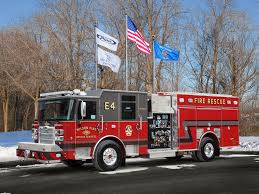Pin By Jaden Conner On Pierce Fire Trucks | Pinterest | Fire Trucks 4 Pierce Fire Truck Hd Wallpapers Desktop Background Passion For Exllence In Parade Httpswww Kensington Zacks Pics City Of Waukesha Department Reliant Apparatus 2001 Intertional Rescue Pumper With Foam Line Equipment 911 Tribute 1980 Ford 8000 Pin By Jaden Conner On Trucks Pinterest Trucks South Coast Stock Photos Filepierce Tiller Truck Baileys 410 1jpg Wikimedia Commons Stony Hill Volunteer Bethel Ct Saber Pumper Chicagoaafirecom