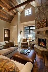 Country Living Room Ideas by 37 Rustic Living Room Ideas Living Room Ideas Room Ideas And