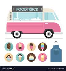 Food Truck Ice Cream Royalty Free Vector Image Cool Haus Food Truck Ice Cream Sandwiches Customized P Flickr Doll Taco Wynwood Parlor Brings Custom Icecream To Miami For Sale Tampa Bay Trucks Pennsylvania Police Respond Road Rage Eater Rounders Phoenix Roaming Hunger Behold The Monster Cream Food Truck Editorial Photo Image Of March 107981346 Windy City Chicago Westrays Finest We Have An Frozen Fruit Co Green Acres Wny
