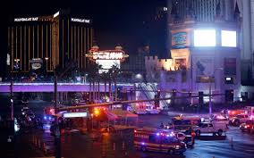Las Vegas Resort Sues Victims Of America's Worst-ever Mass Shooting ... Truck Parking Booms In Shenandoah Valley Business Godanrivercom Ta Travel Center Kingman Arizona Store Truck Stop Diesel Gas Travelcenters Of America Stock Price Financials And News Las Vegas Resort Sues Victims Americas Worstever Mass Shooting Whiskey Petes Truck Stop Review Youtube Service 900 Petro Rd Rochelle Il 61068 Ypcom The Impossible City Notesfromcamelidcountry Post 9 Living Large 8 Ft2 With Bob Linda Caffee University Nevada Travelcenterstapetro Tatravelcenters Twitter Big Slick Petroleum Las Vegas This Morning I Showered At A Stop Girl Meets Road