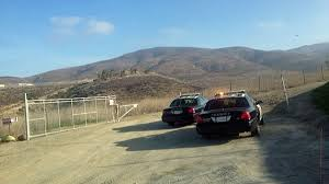 Border Patrol Agent Shoots, Kills Rock-Throwing Suspect - NBC 7 San ... Otay Mountain Truck Trail Trd Offroad 4x4 Youtube Mason The Late Bloomer Hiker At Edges Wilderness Viejas Hiking San Diego County Starting From Thousand Trails To Dog House Junction On Picked Up By Border Patrol At Rv Park Shore Looks Nice Otay Mt 2016 Pt 4 Cstruction Of Border Access Road That Anderson Mountian Mtbrcom Ttora Forum