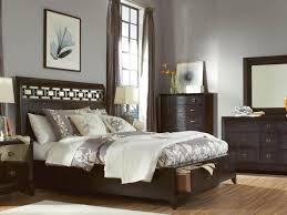 FurnitureBedroom Decorating Ideas Dark