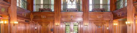 3 Bedroom Apartments Milwaukee Wi by Apartment Rental Amenities In Milwaukee Wi Historic Lofts On