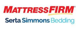 mattress firm and serta simmons bedding expand strategic