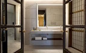 bureau vall馥 974 hotel café royal meeting rooms meetingpackage