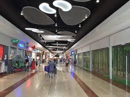 locaux bureaux achat commerces locaux bureaux perpignan 90 m réf 343732844