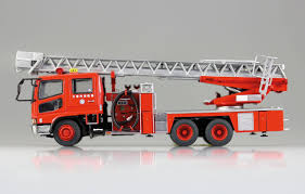 Aoshima 12079 Working Vehicle Series No.2 Fire Ladder Truck 1/72 ... Ladder Truck 24 Boston Fire Department Youtube Aoshima 12079 Working Vehicle Series No2 Truck 172 Brand New Fire Trucks Fdny Tiller Ladder 5 Battalion Chief 11 Engines And Rescue Trucks Amherst Ma Official Rebuild Of 6017 Chibi Lego Vehicles New For Beacon Highlands Current Charleston Takes Delivery 101 A 2017 Pierce Arrow Xt Code 3 Colctibles Kansas City Eone Platform 15 Lego 60107 At John Lewis Fire Truck 3d Mechanical Wooden Model By 012079 From Emodels Cool Toy Kids Ebay