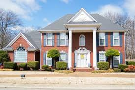 3 Bedroom Houses For Rent In Jackson Tn by Colonies At Raleigh Place Real Estate U0026 Homes For Sale Jackson Tn