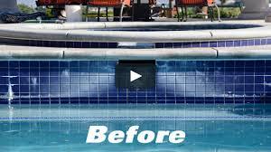 tile savers of nevada pool tile repair and replacement in las
