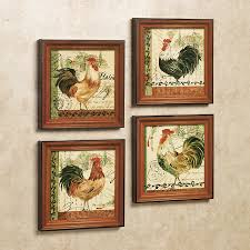 Rooster Kitchen Decor 78 Best Images About Theme On Pinterest Chicken Set