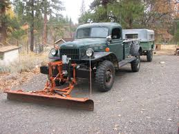 100 Best Plow Truck 17 Images About Power Wagon On Pinterest Dodge Rams Dodge