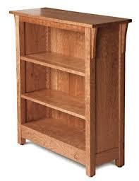 24 best bookcases u0026 media storage images on pinterest bookcases