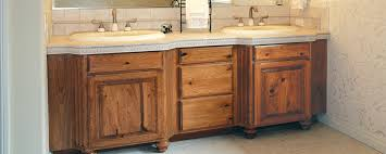 Huntwood Cabinets Red Deer by Rustic Charm Custom Cabinets