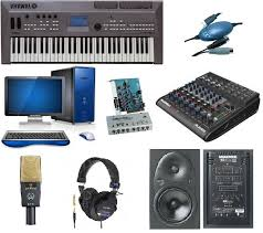 How To Build Own Recording Studio Guide Building A Home