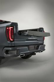 The 2019 GMC Sierra Will Have A Carbon Fiber Bed | Diesel Tech Magazine Black Gmc Truck Transformers The Gmc Car Gm Congela Produo Do Topkick E Chevrolet Kodiak Yes Its The Transformer Ironhide But Its A Nice Truck Too Photos Sierra 3500 Hd Dubai Cruise Nights Vsprime Vsprime Instagram Account Amazoncom Jada Western Star 5700 Xe Phantom Optimus Prime 4500 For Sale Aparece En Transformers La Gmc C4500 Heres Exactly How 2019 Sierras Sixway Tailgate Works Weathertech 32u9710 Bedliner Bed Liners Amazon Canada 2005 1500hd Information And Zombiedrive