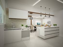 Modular Kitchen Interior Design Ideas Services For Kitchen Kitchen Interior Design Modular Kitchen Designers In Bangalore