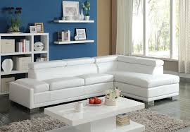 Living Room Table Sets Cheap by ᐅ Living Room Discount Furniture Stores In Miami Showroom Locations