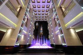 100 An Shui Wan Qing Spa Hotel By Nota Design International