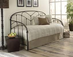 Walmart Trundle Bed Frame by Bedroom Pop Up Trundle Bed Ikea Pop Up Trundle Bed Frame
