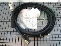 Kenmore Portable Dishwasher Faucet Adaptor Coupling by Portable Dishwasher Parts U2013 Ticketfun Me