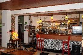 achat hotel bureau cafe hotel ou restaurant montigny en morvan bourgogn réf 989048