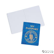 Passport Notepads Hewitt Meschooling Promo Code North American Bear Company Oriental Trading Company 64labs Patriotic Stuffed Dinosaurs Trading Discount Coupon Jan 2018 Mi Pueblito Coupons Free Shipping Codes Best Whosale 6color Crayons 48 Boxes Place To Buy Ray Bans Cherry Blossom Invitations Orientaltradingcom 8 Pack For