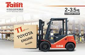 Tailift Cooperation With Toyota's Research And Development,the TL ... The Forklift Team New Used And Recditioned Nationwide Forklift Heavy Duty Large Ic Cushion Indoor 1000 Lbs Of Lift Custom Truck Kits In Lewisville Tx Autoplex 2007 Toyota 8fgu15 Nationwide Trucks Model 8fgcu25 Fgcu Cushion Tire For Crown Equipment Competitors Revenue Employees Owler Company Home Lakeland Ford Lifted Serving Bartow Brandon Tampa About Our Process Why At 2013 Harbor Nissan Dealership Port Charlotte Fl 33980 Electric Forkflits